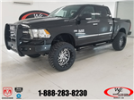 2017 Ram 1500 Crew Cab 4x4,  Pickup #DT060877 - photo 1