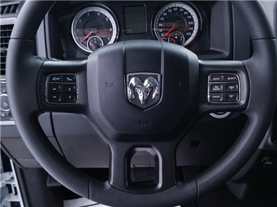 2018 Ram 1500 Crew Cab 4x2,  Pickup #DT061283 - photo 13