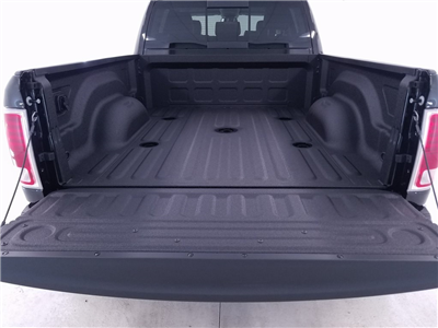 2018 Ram 3500 Mega Cab DRW 4x4,  Pickup #DT061483 - photo 9