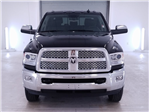2018 Ram 3500 Mega Cab DRW 4x4,  Pickup #DT061483 - photo 3
