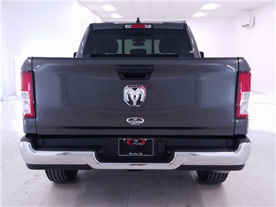 2019 Ram 1500 Quad Cab 4x2,  Pickup #DT061885 - photo 6