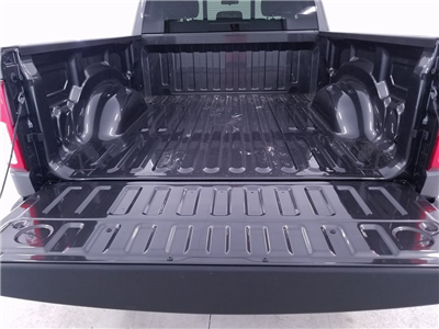2019 Ram 1500 Quad Cab 4x2,  Pickup #DT061885 - photo 7