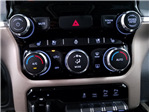 2019 Ram 1500 Quad Cab 4x4,  Pickup #DT062088 - photo 24