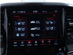 2019 Ram 1500 Quad Cab 4x4,  Pickup #DT062088 - photo 26