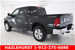 2017 Ram 1500 Crew Cab 4x4, Pickup #DT070677 - photo 2