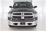 2017 Ram 1500 Crew Cab 4x4,  Pickup #DT071771 - photo 3