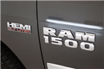 2017 Ram 1500 Crew Cab 4x4,  Pickup #DT071771 - photo 5