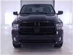 2018 Ram 1500 Crew Cab 4x2,  Pickup #DT071785 - photo 3