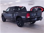 2018 Ram 1500 Crew Cab 4x2,  Pickup #DT071785 - photo 2