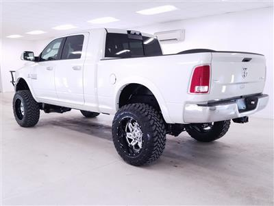 2018 Ram 2500 Mega Cab 4x4,  Pickup #DT071880 - photo 2