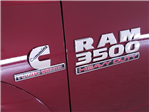 2018 Ram 3500 Mega Cab DRW 4x4,  Pickup #DT071884 - photo 4