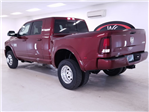 2018 Ram 3500 Mega Cab DRW 4x4,  Pickup #DT071884 - photo 2