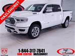 2019 Ram 1500 Crew Cab 4x4,  Pickup #DT073084 - photo 1