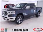 2019 Ram 1500 Crew Cab 4x4,  Pickup #DT081082 - photo 1