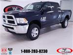 2018 Ram 2500 Crew Cab 4x4,  Pickup #DT081385 - photo 1