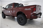 2018 Ram 2500 Crew Cab 4x4 Pickup #DT082875 - photo 1