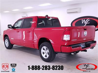 2019 Ram 1500 Crew Cab 4x2,  Pickup #DT082982 - photo 2