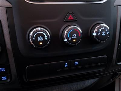 2019 Ram 1500 Crew Cab 4x4,  Pickup #DT090482 - photo 18