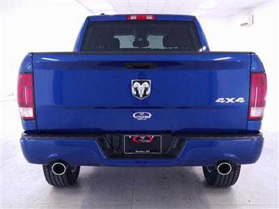 2019 Ram 1500 Crew Cab 4x4,  Pickup #DT090482 - photo 6
