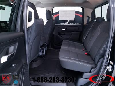 2019 Ram 1500 Crew Cab 4x4,  Pickup #DT090484 - photo 13