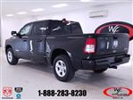 2019 Ram 1500 Crew Cab 4x4,  Pickup #DT090484 - photo 2