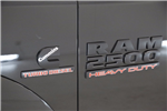 2018 Ram 2500 Crew Cab 4x4, Pickup #DT090674 - photo 5