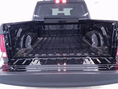 2019 Ram 1500 Crew Cab 4x4,  Pickup #DT091088 - photo 8