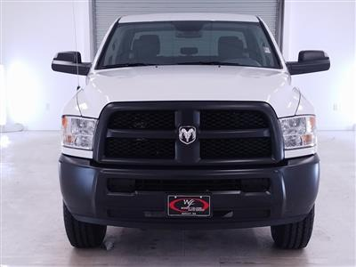 2018 Ram 2500 Crew Cab 4x4,  Warner Select II Service Body #DT091181 - photo 3