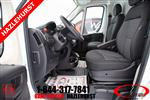 2018 ProMaster 1500 Standard Roof FWD,  Ranger Design Mobile Service Upfitted Cargo Van #DT091375 - photo 10