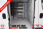 2018 ProMaster 1500 Standard Roof FWD,  Ranger Design Mobile Service Upfitted Cargo Van #DT091375 - photo 17