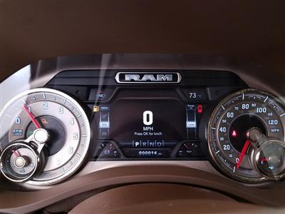 2019 Ram 1500 Crew Cab 4x4,  Pickup #DT091483 - photo 22