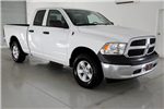 2017 Ram 1500 Quad Cab 4x4,  Pickup #DT091965 - photo 4