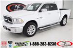 2018 Ram 1500 Crew Cab 4x4 Pickup #DT091972 - photo 1