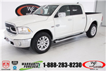 2018 Ram 1500 Crew Cab 4x4 Pickup #DT091974 - photo 1