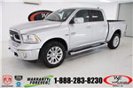 2018 Ram 1500 Crew Cab 4x4 Pickup #DT092672 - photo 1