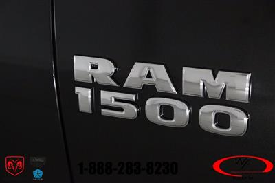 2017 Ram 1500 Crew Cab 4x4,  Pickup #DT100464 - photo 16