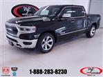 2019 Ram 1500 Crew Cab 4x4,  Pickup #DT100981 - photo 1