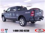 2019 Ram 1500 Crew Cab 4x4,  Pickup #DT100985 - photo 1