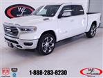 2019 Ram 1500 Crew Cab 4x4,  Pickup #DT101087 - photo 1
