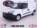 2018 ProMaster City FWD,  Empty Cargo Van #DT101382 - photo 1