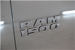 2018 Ram 1500 Quad Cab, Pickup #DT110977 - photo 5