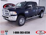 2018 Ram 2500 Crew Cab 4x4,  Pickup #DT112181 - photo 1