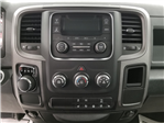 2018 Ram 1500 Quad Cab, Pickup #DT112871 - photo 15