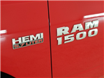 2018 Ram 1500 Quad Cab, Pickup #DT112871 - photo 5
