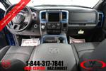 2018 Ram 1500 Crew Cab 4x4,  Pickup #DT120571 - photo 15
