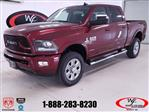 2018 Ram 2500 Crew Cab 4x4,  Pickup #DT120582 - photo 1