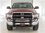2018 Ram 2500 Crew Cab 4x4,  Pickup #DT120670 - photo 3
