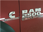 2018 Ram 2500 Crew Cab 4x4,  Pickup #DT120670 - photo 5