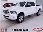 2018 Ram 2500 Crew Cab 4x4,  Pickup #DT120785 - photo 1