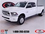 2018 Ram 3500 Crew Cab DRW 4x4,  Pickup #DT121287 - photo 1